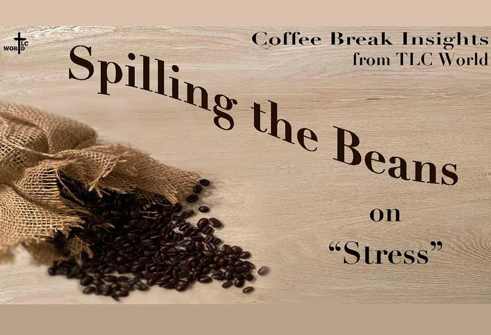 topic-stress